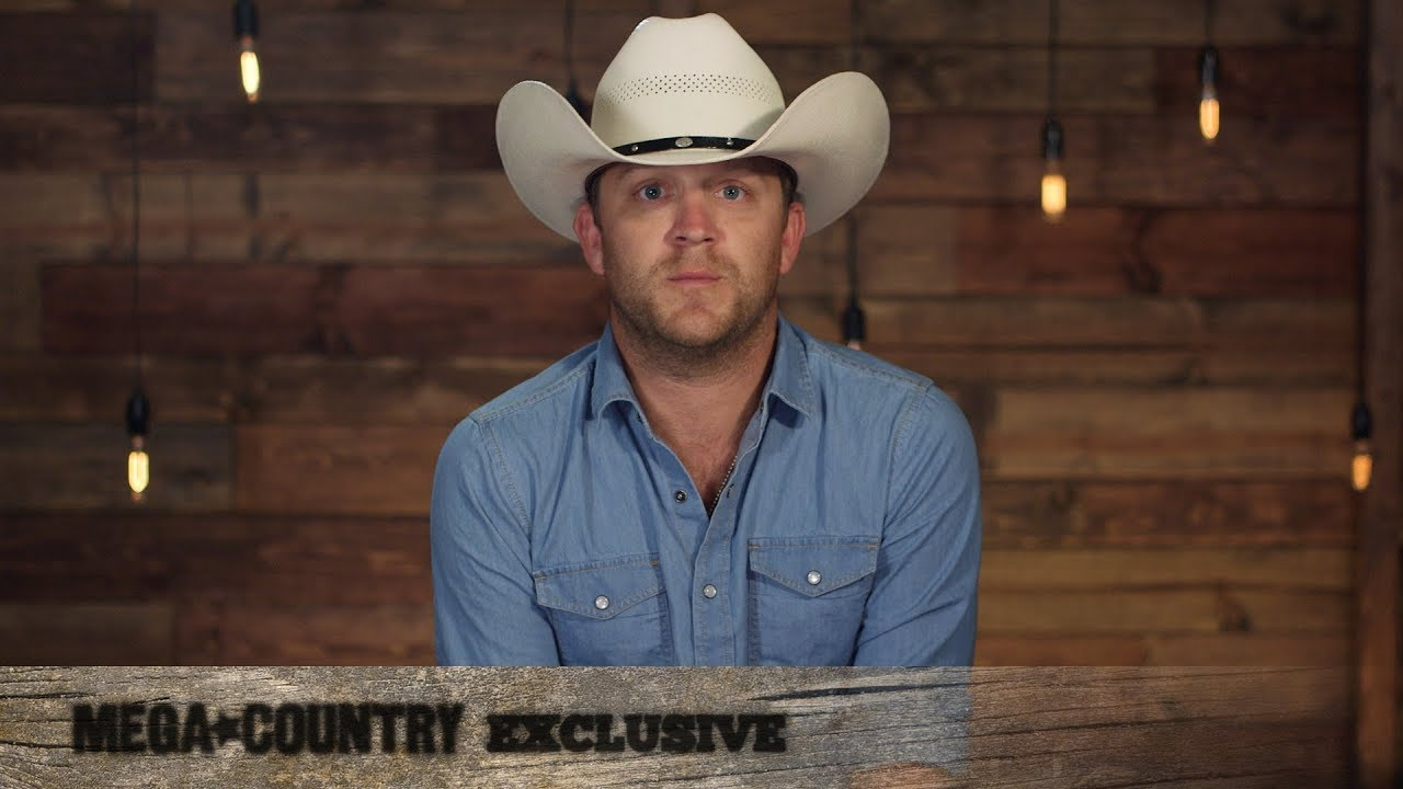How Did Justin Moore Having Kids Impact His Music Find Out Youtube