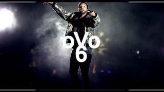 Download FREE - Drake - U With Me? [[ Type Beat ]] 2017 FREE MP3 song and Music Video