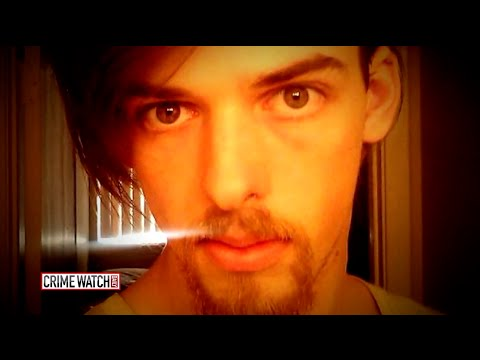 Searching for Sister's Killer: Colorado Man Catches Murderer - Pt. 3 - Crime Watch Daily