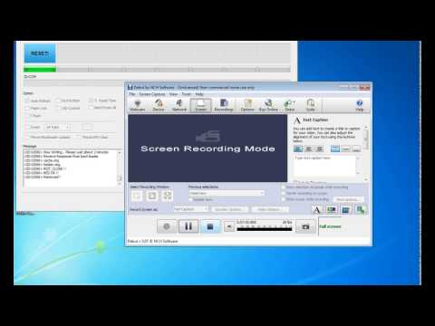 s7262 flash file xdating