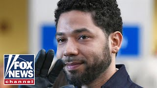 Fallout continues for Cook County State's Attorney Kim Foxx following her decision to drop charges against 'Empire' star Jussie Smollett; Mike Tobin reports from ...