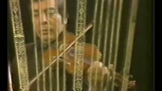 """Video TRANSTEL Astor Piazzolla y su quinteto Nuevo Tango """"Escualo"""""""