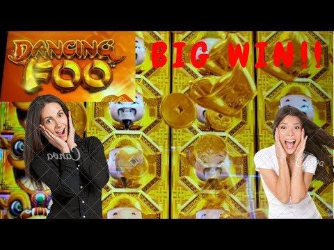 10 euro bonus kroon casino