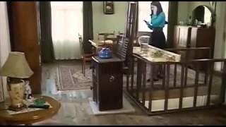 ИФФЕТ 50 СЕРИЯ Турецкие Сериалы На Русском Языке Все Серии Онлайн