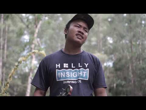 Yowis Ben - Lagu Galau (Cover Music Video) By CLL Crew