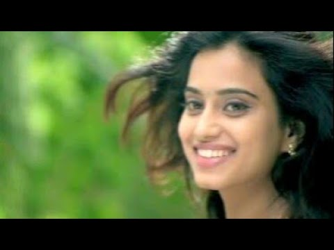 Romantic Whatsapp Status | TAMIL
