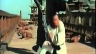 DESTOROYAH - Mantieni L'odio per la Tua vendetta