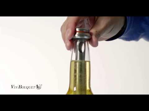 2 in 1 PATENT PENDING ES: Absolutamente fabuloso. Un gran invento para mantener fría la cerveza. Mantén tu ChillBeer en el congelador unas horas, ...