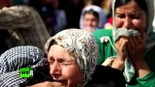 Документальный  фильм про ИГИЛ! 2015
