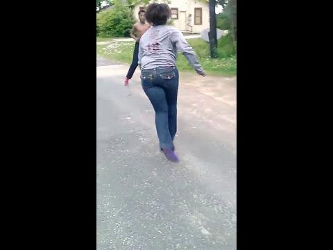 smoketown brawl