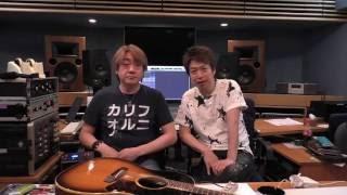 ON & OFF LIVE TOUR 2016 「秋もぶらり二人旅」 2016年7月23日(土)プ...