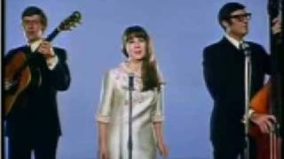 The Seekers -- When Will the Good Apples Fall