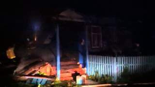 Пожар в с.Красноборск Теренгульского района(, 2015-07-28T07:40:58.000Z)
