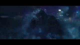 Godzilla vs. Kong | Hong Kong Battle | Warner Bros. Entertainment Thumb