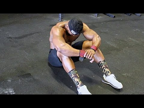 8 HIIT Workouts to obtain Shredded