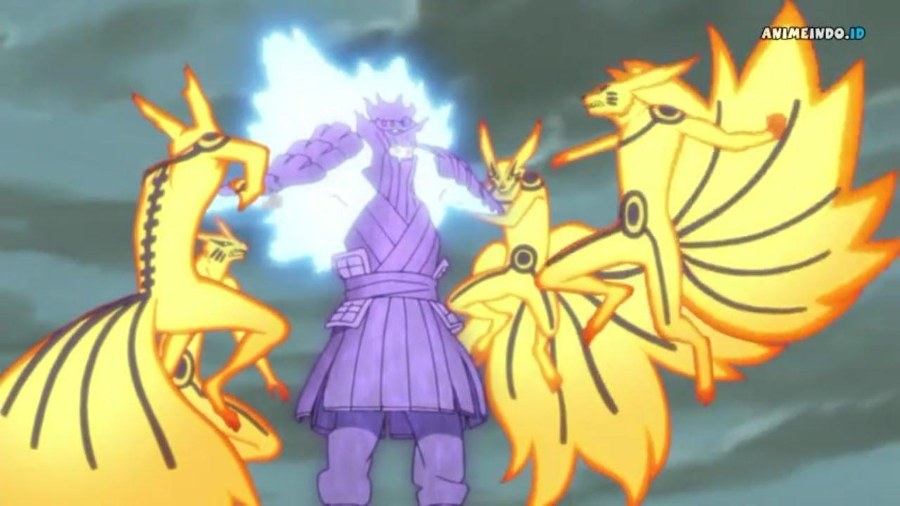 Tamanho das criaturas de Naruto (Para descontrair) Maxresdefault