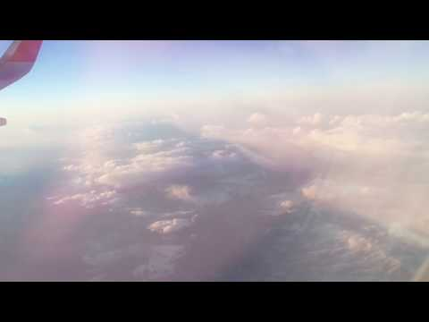 9000 kilometers above the earth.. (Shorts film) By Alex Klim.