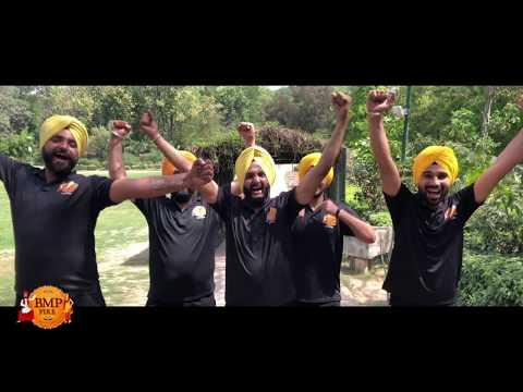 bmp-fire-bhangra-crew-|-ranjit-bawa---jor-(full-song)-|-deep-sidhu-|-rang-panjab