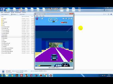 "#Asphalt 6: Adrenaline 2D For PC ""Windows Xp, Windows Vista, Windows 7"" (How To Download + Gameplay)"