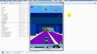 "#Asphalt 6: Adrenaline 2D For PC ""Windows Xp, Windows Vista, Windows 7"" (How To Download + Gameplay)"