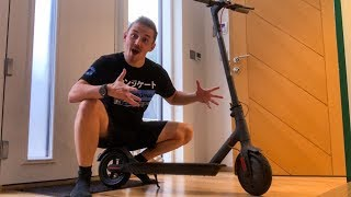 my-new-electric-scooter-is-brilliant