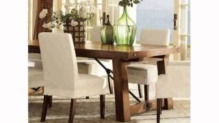 Dining Room Furniture Design Ideas