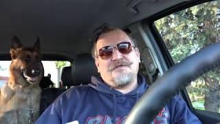 ІНВАЛІДНА КОЛЯСКА БЕЗКОШТОВНО РЕМОНТ dostup disability MINSK