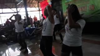 Video Sambalado dance download MP3, 3GP, MP4, WEBM, AVI, FLV Desember 2017
