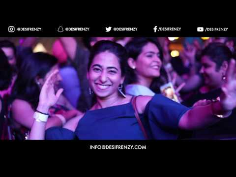 GHADIYA MILADE (feat. Kuldip Manak)  |  DJ FRENZY  |  MINI MIX  |  Latest Punjabi Mix 2018