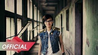 [Behind The Scenes] MV Sau Tất Cả - Tiên Cookie