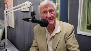 Colin Mockett