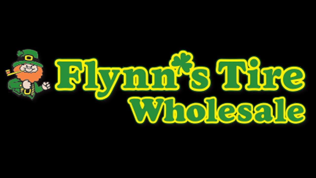 Flynn S Tire Wholesale Gold Standard Trip Youtube