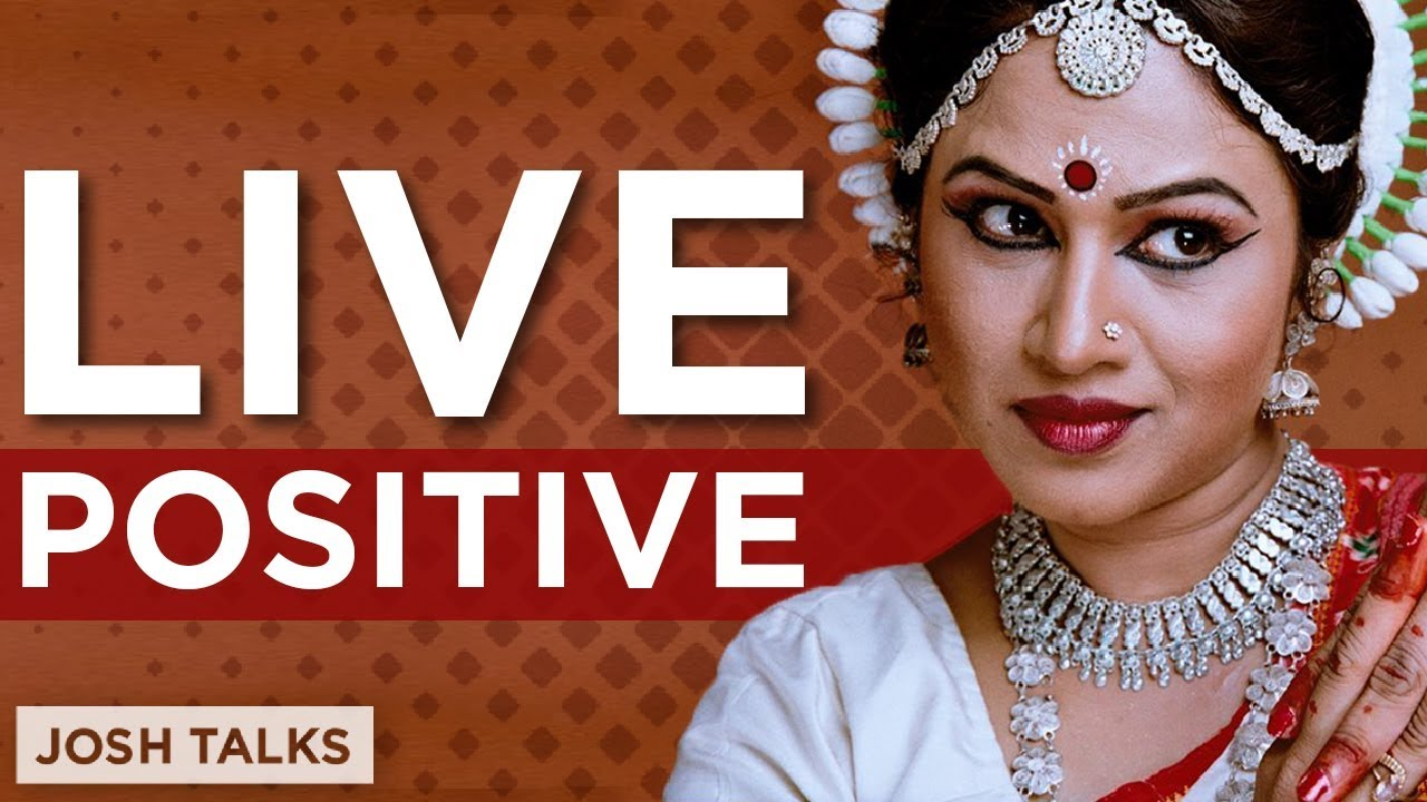 Overcoming Challenges To Pursue Your Passion! | Shubhada Varadkar | Odissi Dancer Who Battled Cancer