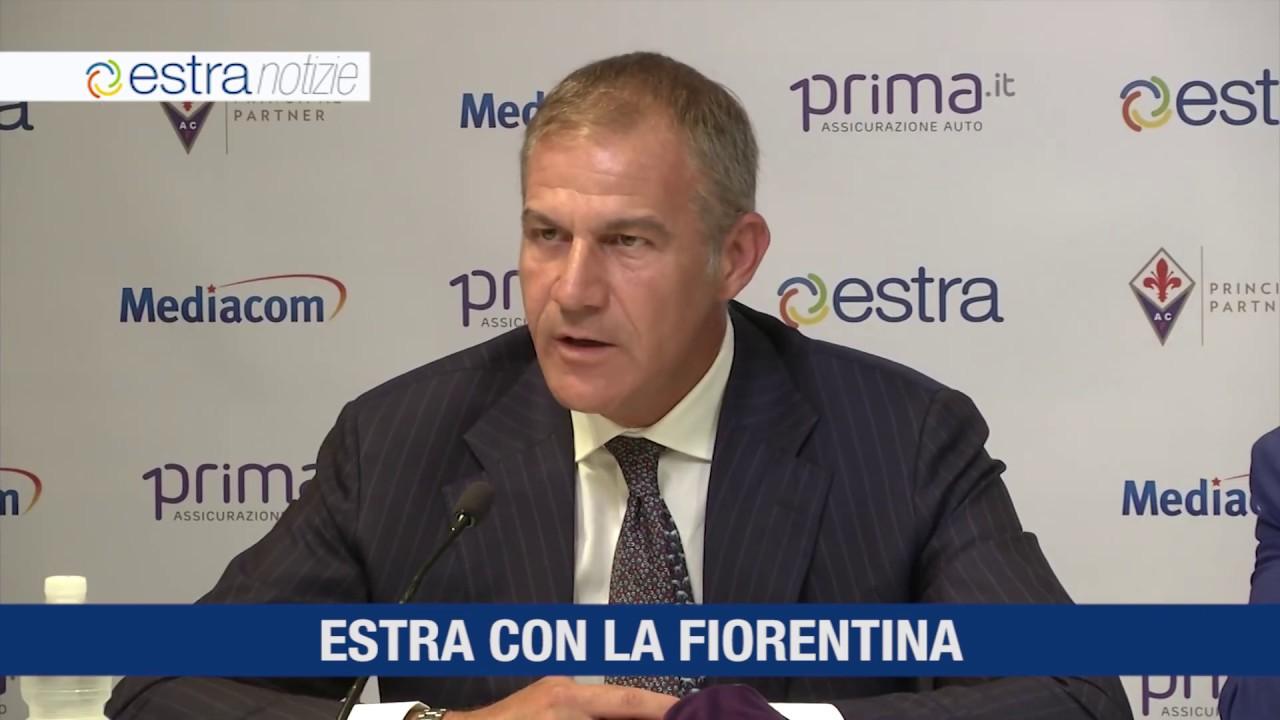 Siena Free Quotidiano Online