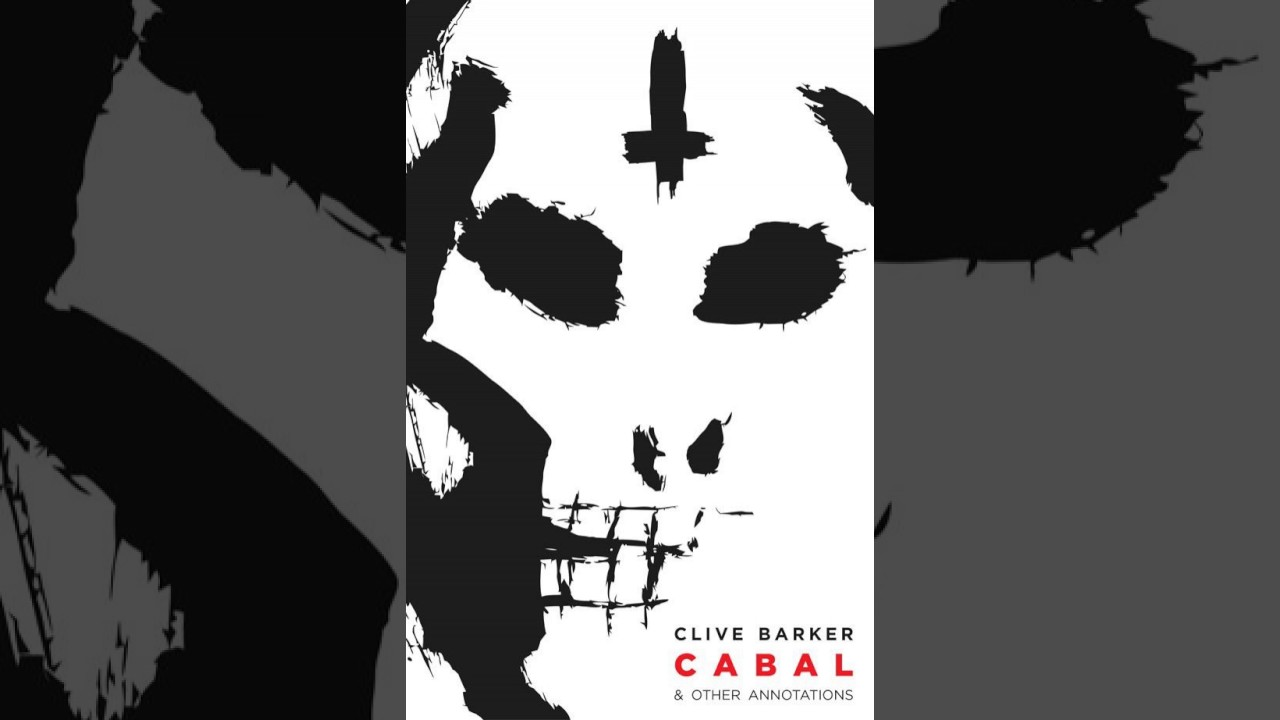 Download Episode 055 : Fiddleblack Jason Cook (Cabal and Other Annotations)