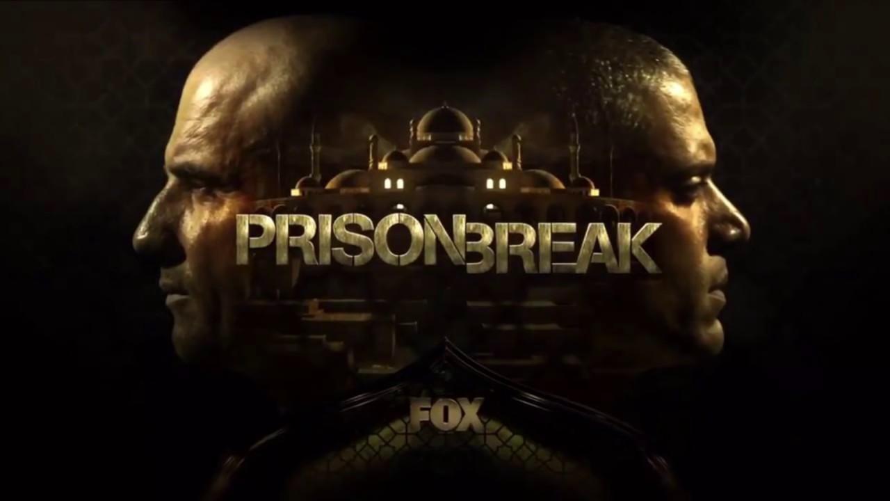 Prison break songs download   prison break songs mp3 free online.