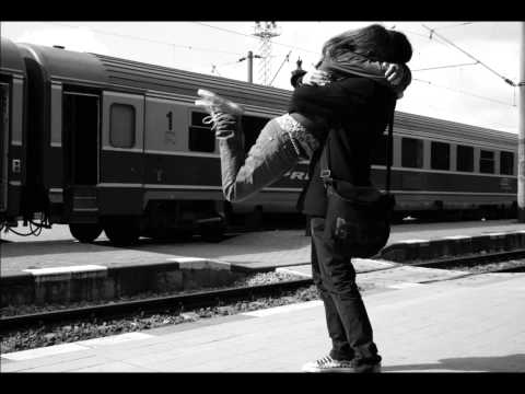 Schodt & Sundriver Feat. Aida Fenhel - Here With Me (Schodt Vocal Mix) [HD]