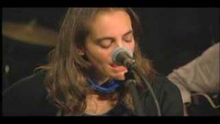 Abra Moore - Sugarite live YouTube Videos