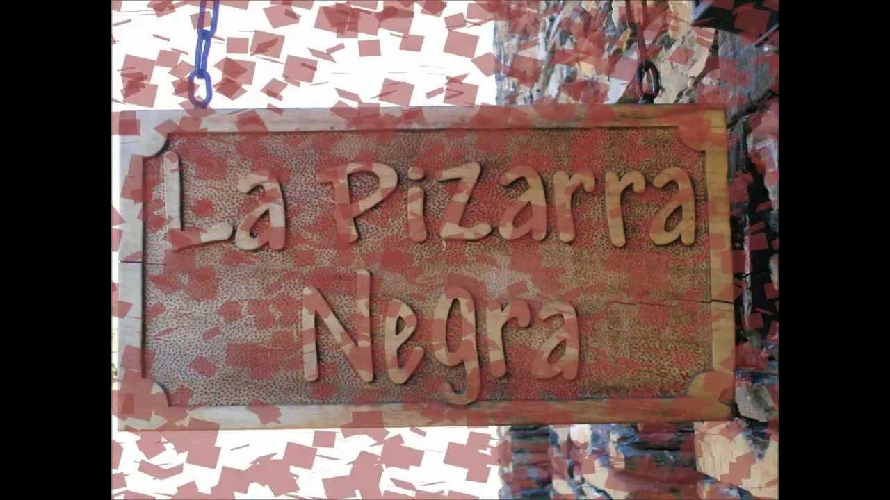 Pueblos negros de guadalajara casas rurales youtube - Casa rural pueblos negros ...