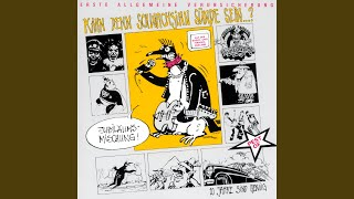 Alp Rap (Elch Version)