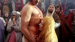 The Devils (Ken Russell's Film of The Devils). (Trailer 1971).