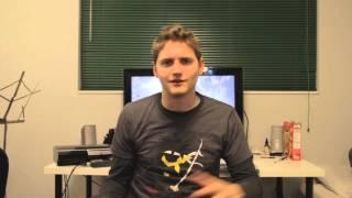 Final Fantasy 5  - Why I Changed My Mind
