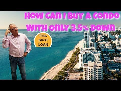 Buying A Condo In Florida