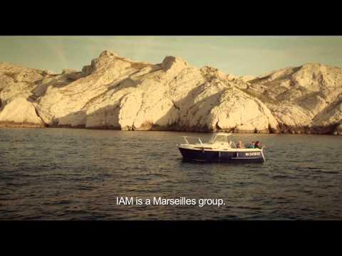 Ariane's Thread / Au fil d'Ariane (2014) - Trailer