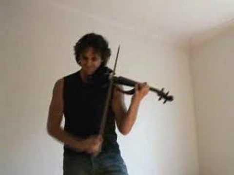 runaway the corrs violin pdf