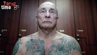 Последнего босса «русской мафии» с Брайтон Бич не пустили в Молдову