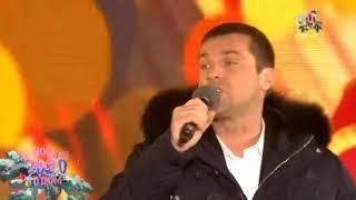 Сергей Куприк и Бурановские бабушки Мне снова 18