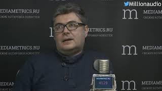 Дубль Вэ Биатлон сборная России Фуркад