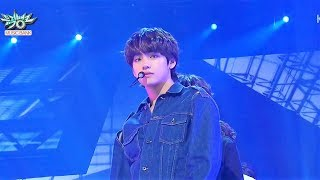 방탄소년단  BTS   FAKE LOVE Rocking Vibe Mix 교차편집 Stage Mix