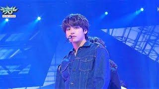 방탄소년단 / BTS - FAKE LOVE (Rocking Vibe Mix) 교차편집 Stage Mix